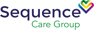 Sequence Care Group logo